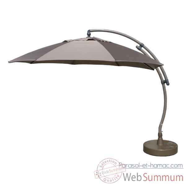 Easy sun 375 olefin taupe -10116417