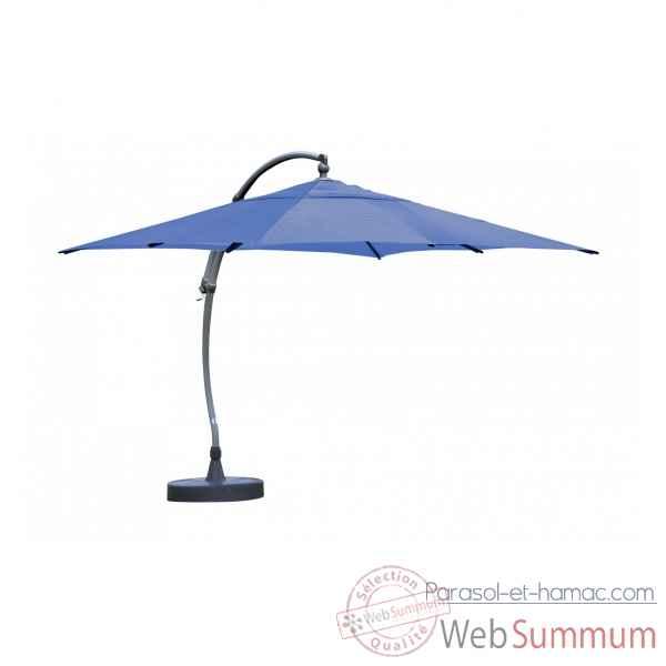 achat de bleu sur parasol et hamac. Black Bedroom Furniture Sets. Home Design Ideas
