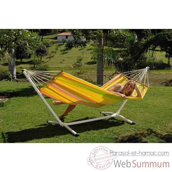 achat de alegria sur parasol et hamac. Black Bedroom Furniture Sets. Home Design Ideas