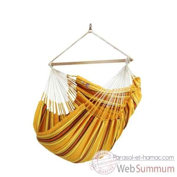 achat de orange sur parasol et hamac. Black Bedroom Furniture Sets. Home Design Ideas