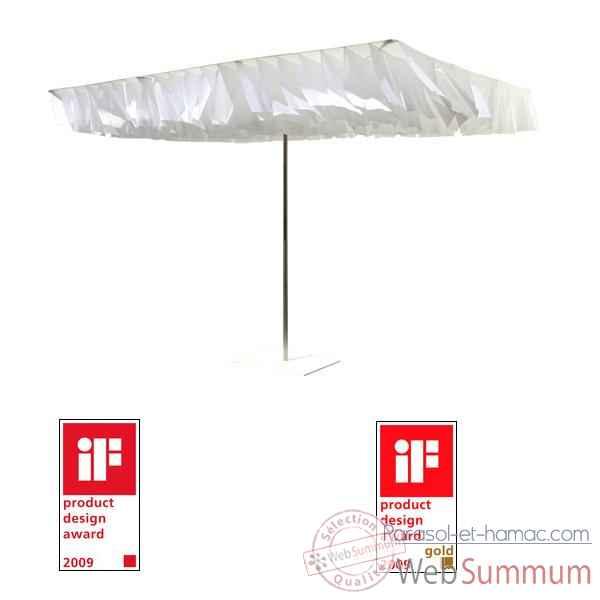 achat de pied sur parasol et hamac. Black Bedroom Furniture Sets. Home Design Ideas