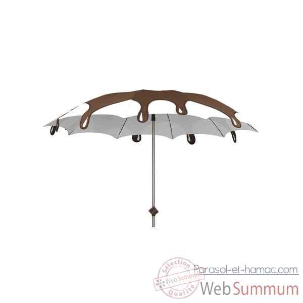 achat de chok sur parasol et hamac. Black Bedroom Furniture Sets. Home Design Ideas
