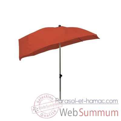 achat de cocon sur parasol et hamac. Black Bedroom Furniture Sets. Home Design Ideas