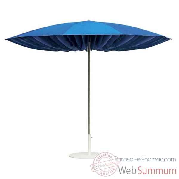 Parasol Hamac